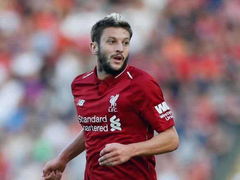 Adam-Lallana,-the-fragrant-team-all-over-Europe,-keeps-an-eye-on-news-site